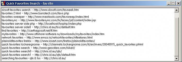 FREE Great Programs for Windows 7-_name.jpg