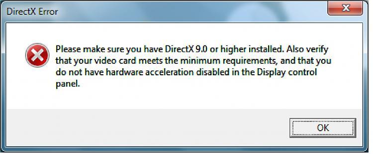directx Diagnostics tool stopped working?-error.jpg