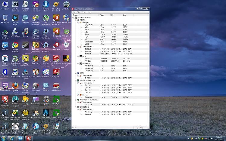 CPUID Monitoring-cpu-monitor.png