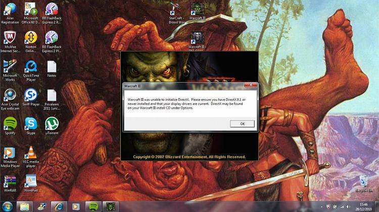 More DirectX issues!-warcraftiii-error.jpg