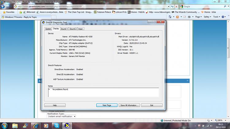 -dxdiag-display-screencap.png
