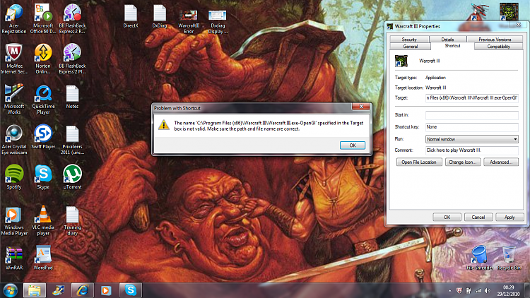 -shortcut-change-error.png