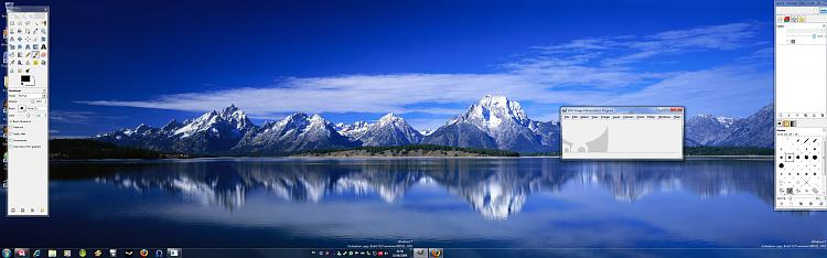 Free Native 64-bit programs-gimp.jpg