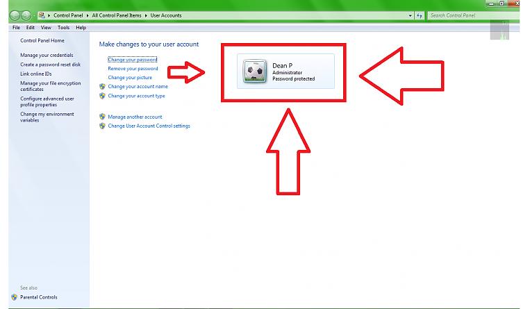 problem installing sony vegas pro 9-99uj.png