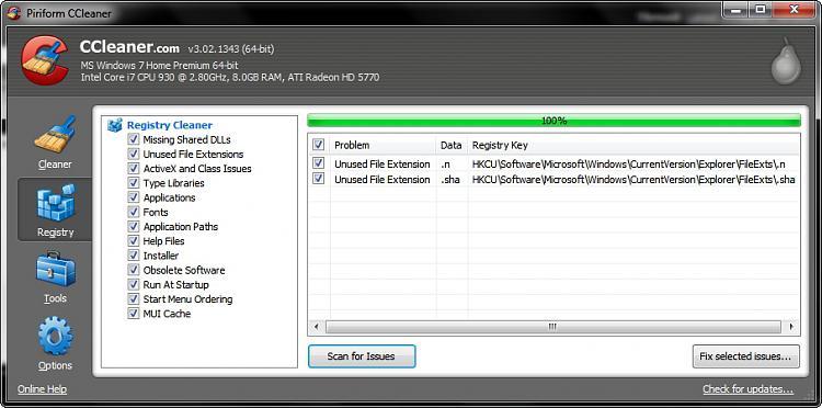 Latest CCleaner Version Released-ccleaner-reg-removals.jpg