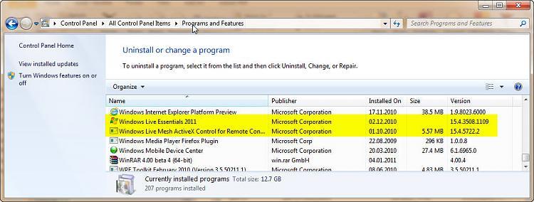 Latest Windows Essentials Version Released-live-mesh-active-x-control.jpg