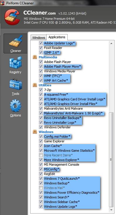-ccleaner-enhancements.jpg