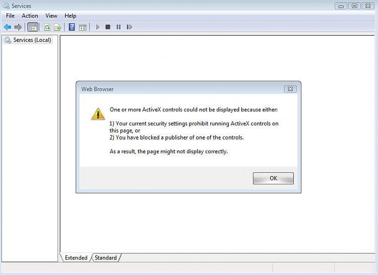 problems installing .net framework 4-capture.jpg