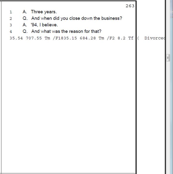 PDF Error-adobe-error-snip.png