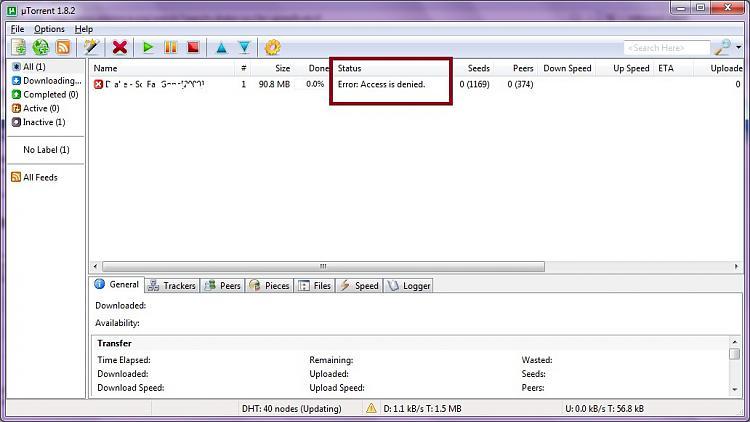 Utorrent Access Denied-utorrent-access-denied.jpg