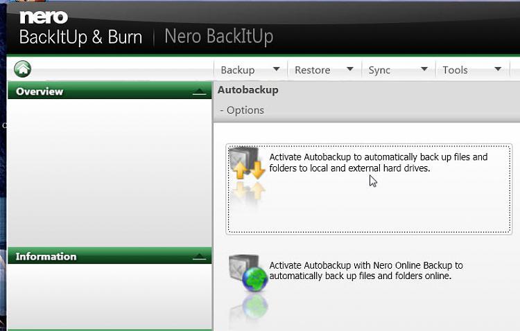 cancel nero backitup-abup2.jpg