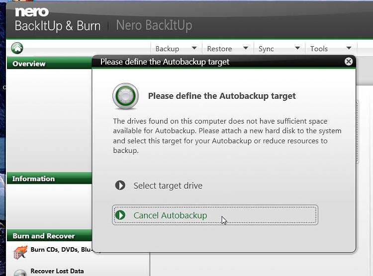 cancel nero backitup-abup3.jpg