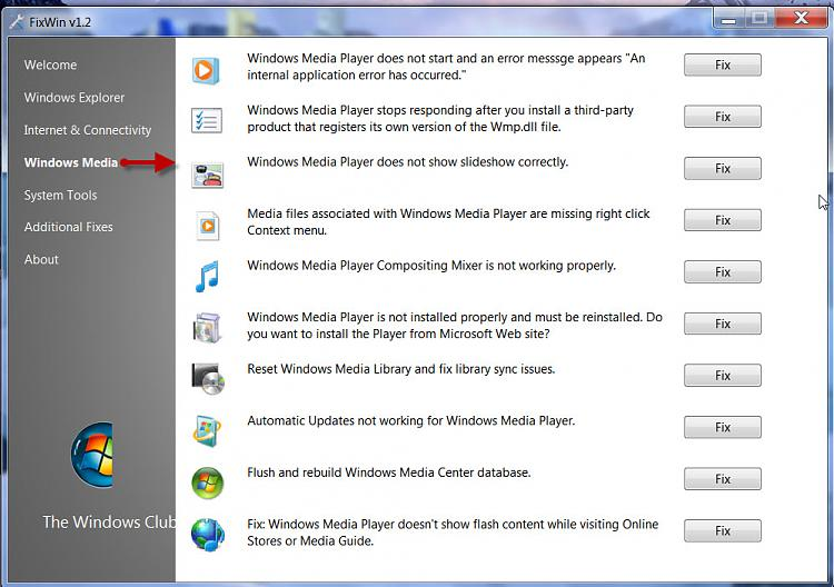 FREE Great Programs for Windows 7-3-winmedia.jpg