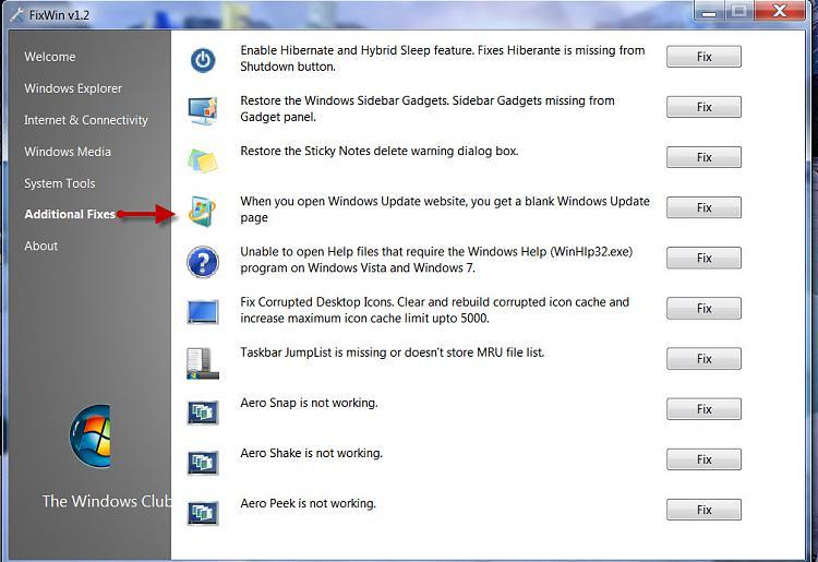 FREE Great Programs for Windows 7-5-addfixes.jpg