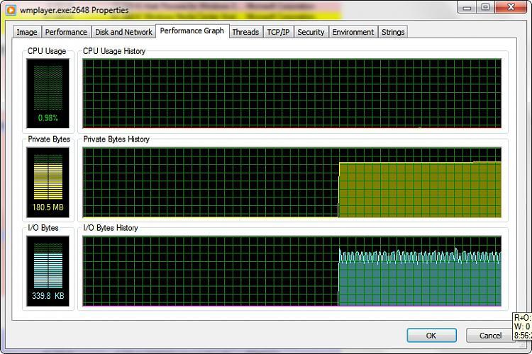 FREE Great Programs for Windows 7-wmp-properties.jpg
