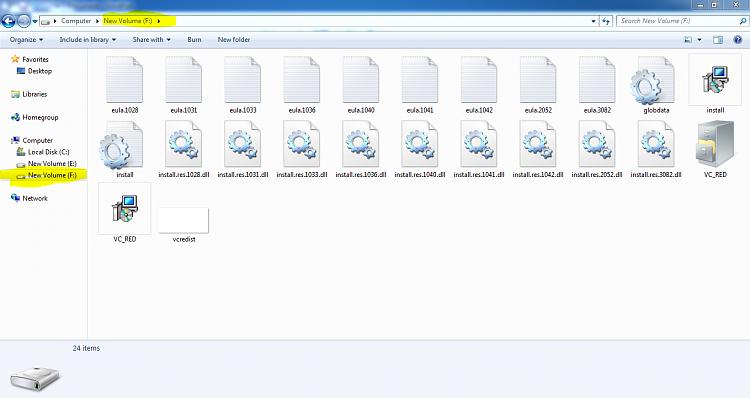 Microsoft Visual C++-b.png