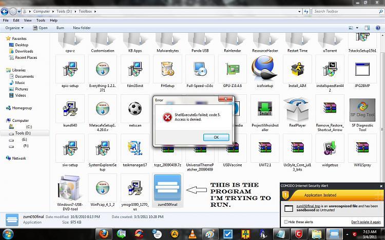 Unable to install Zum (Application Launcher)-1.jpg