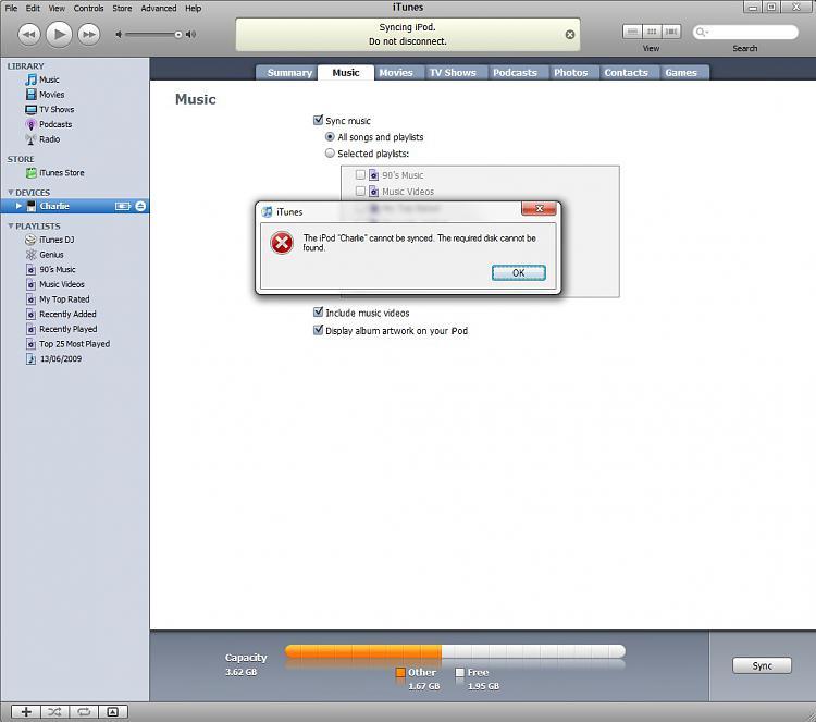 -windows-7-errors-001.jpg