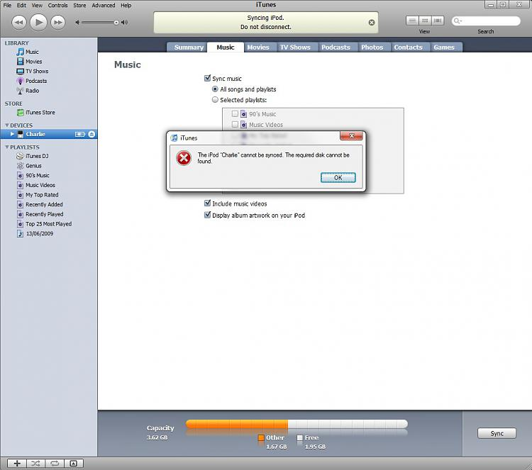 iTunes/iPod Sync Error-windows-7-errors-001.jpg