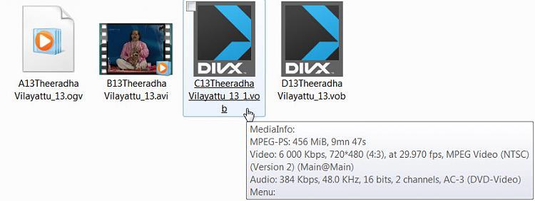 OGV Converter Freeware Software-3converted.jpg