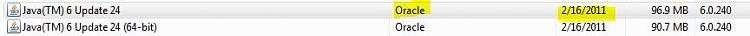Java 6 Update 24 Doesn't Install-capturey.jpg