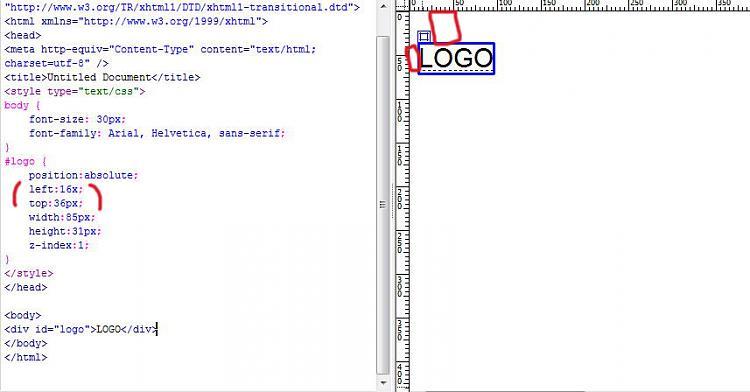 what am i doing wrong?-dreamweaver-boxes.jpg