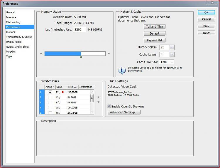 Photoshop error-cs5-preferences.jpg