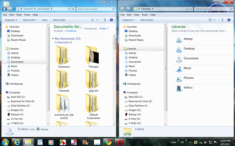 Split screen explorer?-2011-04-07_1158.png