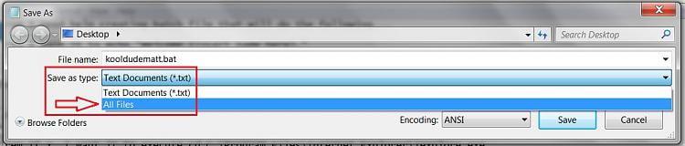 Creating a welcoming batch file...-kdm.jpg