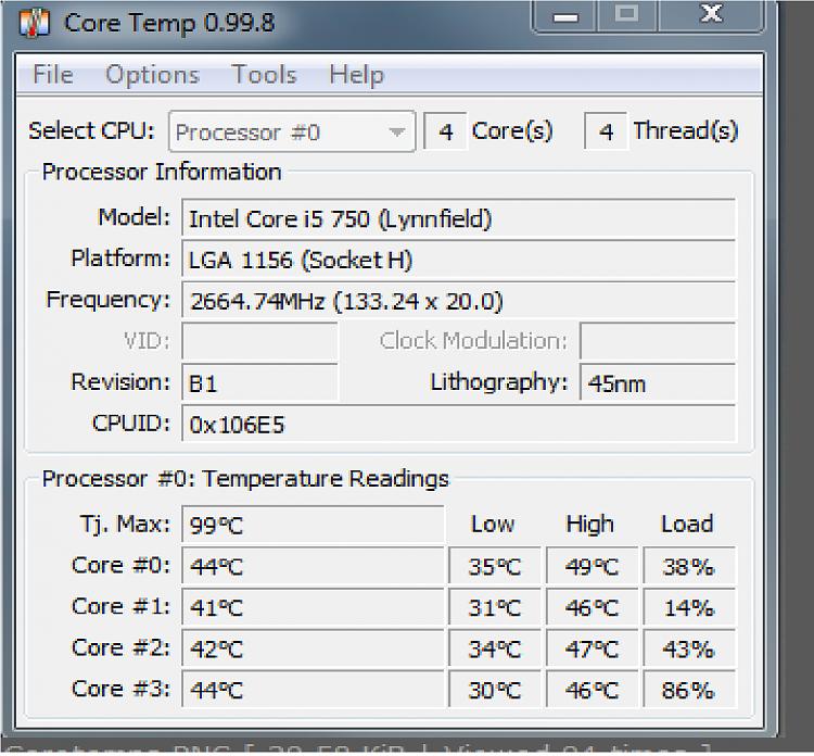 core temp-core-tmp-bsm.png