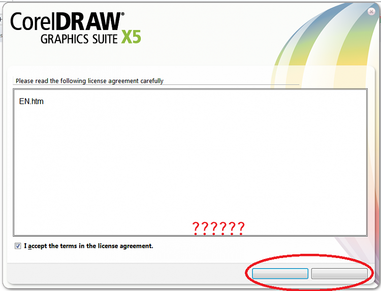 [?] Corel Draw x5 error-coreldrwx5err.png
