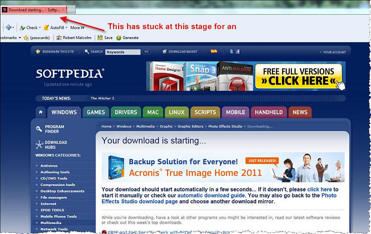 What have I done?-softpedia.jpg