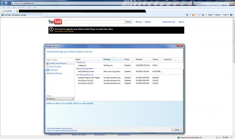 Internet Explorer 8 Add-ons.-problem-3.png