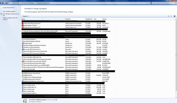 Internet Explorer 8 Add-ons.-problem-4.png