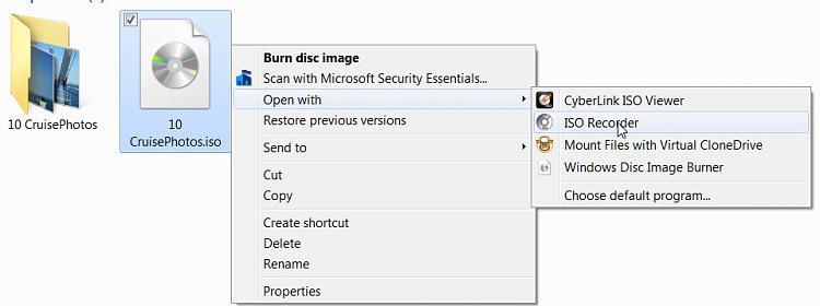 One click cd burning files-2burntodisk.jpg