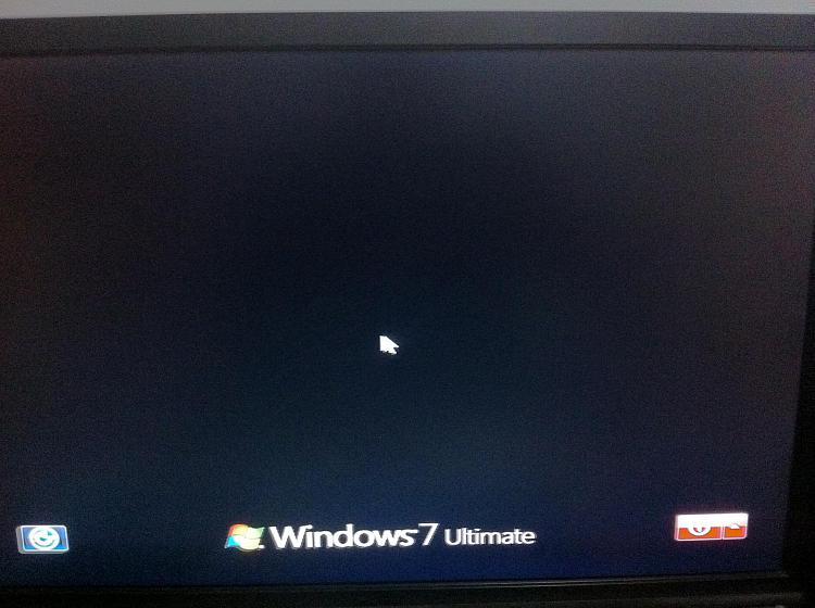 Windows 7 Black screen upon loading to login URGENT HELP-picture-002.jpg