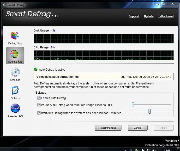 What is the best free defragger?-screenhunter_03jun271247.jpg