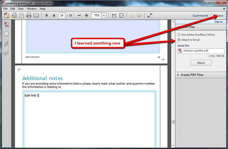 write PDF file-2011-07-04_2323.png