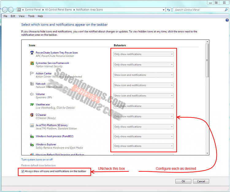 Windows Live Messenger ( taskbar problem )-notif.png