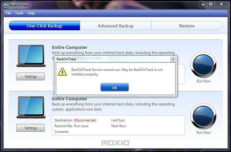 Roxio Creator 2011 Pro-bot.jpg