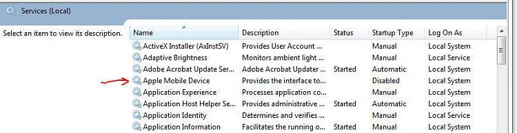 iTunes' AppleMobileDeviceHelper.exe-amd.jpg