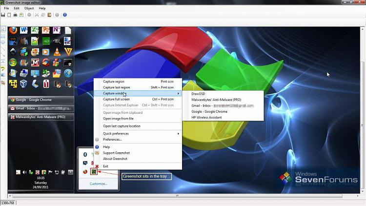 FREE Great Programs for Windows 7-2011-09-24-10-43-44.jpg