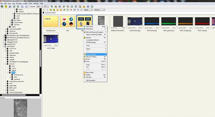 Digital Photo upload software-faststone.jpg