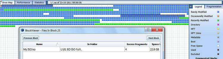 cues and isos again-fragmentediso.jpg