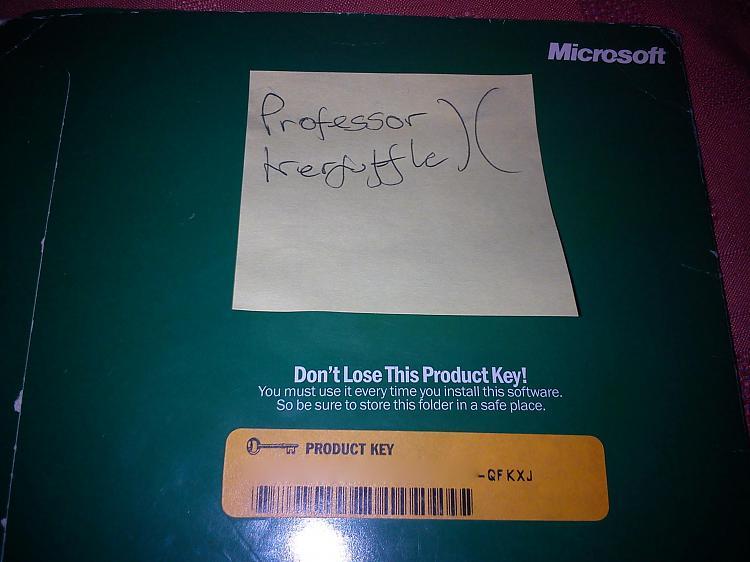 Windows XP - Genuine download (Already have legal CD key)-img_20111026_174652.jpg