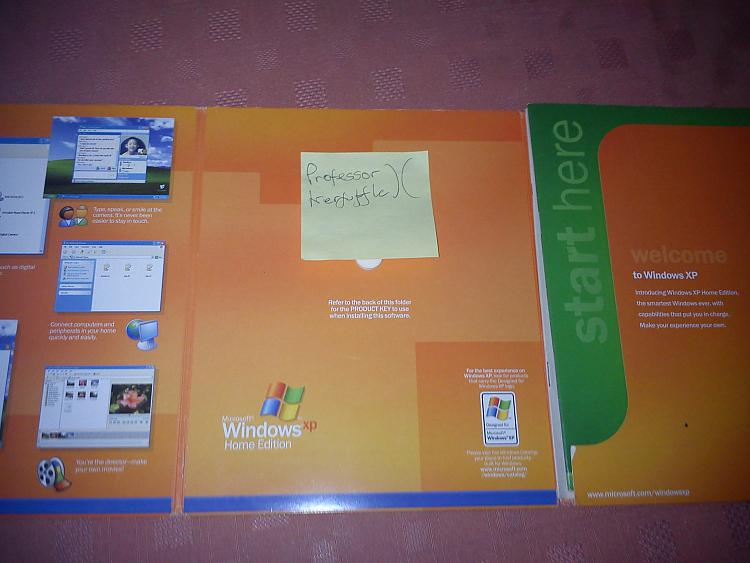 Windows XP - Genuine download (Already have legal CD key)-img_20111026_174710.jpg