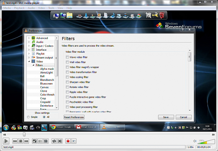 VLC Configuration-screenshot51_2011-11-10.png
