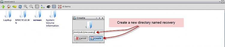 -07-create-dir.jpg