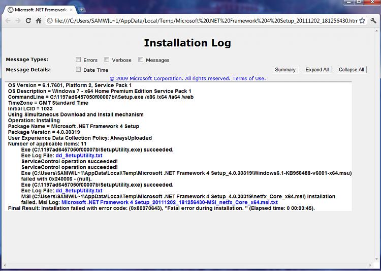 -installation-log.png