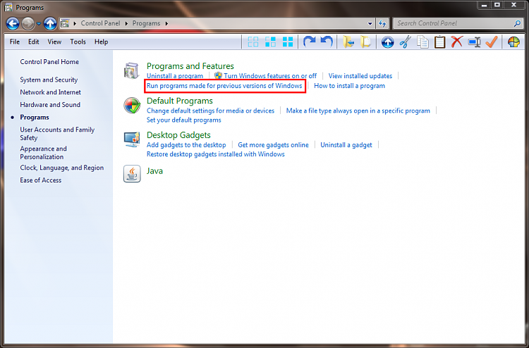 -screenshot67_2011-12-07.png